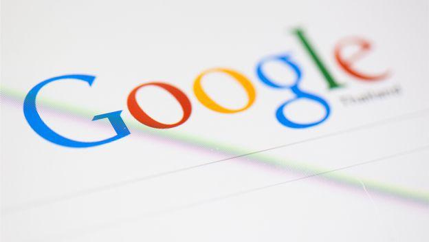 Beca Google Europa para estudiantes con discapacidad
