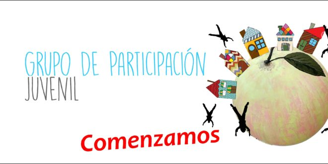 Los grupos de participación juvenil de la Comarca comienzan su actividad. En Nava y Bimenes, este viernes 5 de octubre