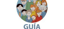 GUÍA Prestaciones y servicios de apoyo a las familias