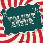 guia-voluntariado-1