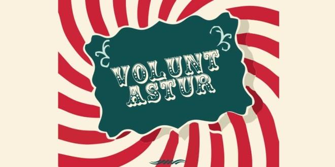 """""""Voluntastur: Guía didáctica de sensibilización sobre voluntariado y participación social"""""""