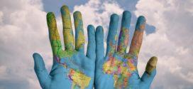 Ayudas individuales para asturianos/as y descendientes residentes en el exterior. 2020