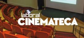 Mucho cine en Nava
