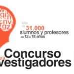 home_iconos_investigadores