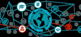 La Agencia Española de Protección de Datos (AEPD) presenta la web AseguraTIC.