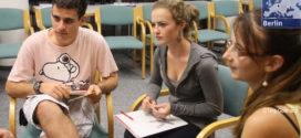 EUSTORY un concurso para Jóvenes historiadores