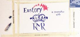 Convocado EUSTORY, el concurso de Historia para jóvenes preuniversitarios.