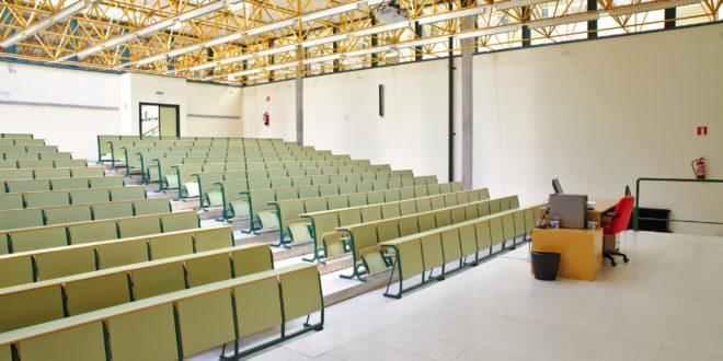Universidad de Oviedo. Ayudas al pago de la matrícula. AMPLIACIÓN PLAZO