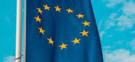 Premios '¿Dónde ves Europa en Asturias?' 2019-2020