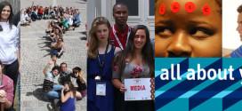 Participa en la encuesta europea sobre Información Juvenil de ERYICA