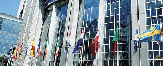 Bolsa de candidatos/as para trabajar en la UE: Psicopedagogía, Derecho, Traducción, TIC, Finanzas…
