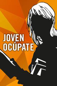 10 plazas para el JOVEN OCÚPATE  también en Nava ¡plazo hasta 16 diciembre!
