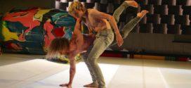 Pink Unicorns, de La Macana Teatro, este sábado en el Teatro Riera
