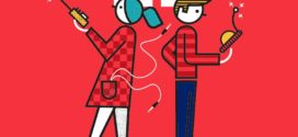 Concurso de creación digital para jóvenes hasta 20 años LAB<20