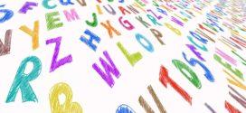 Pruebas de certificación de idiomas 2021
