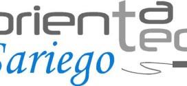 Curso de AutoCAD. Dentro del proyecto OrientaTEC Sariego