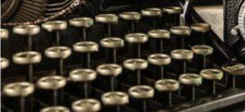 Bimenes conmemora la Selmana de les Lletres Asturianes convocando una nueva edición del so concursu de cuentos