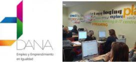 Servicio gratuito de asesoramiento a empresas. Proyecto DANA