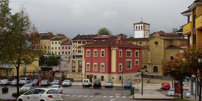 """El Ayuntamiento de Nava convoca una plaza de Mentor/a para su PROGRAMA """"JOVEN OCUPATE"""" 2018/2019"""
