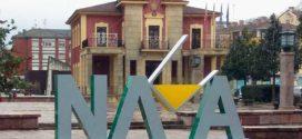 El Ayuntamiento de Nava pone en marcha su Plan de Empleo
