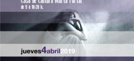 Nav@actúa. Jornada sobre Violencia de Género