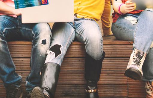 2018 trae importantes novedades al Carné Joven: un solo pago de 10 euros