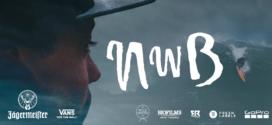 Estreno en español del documental de surf 'No wave back'