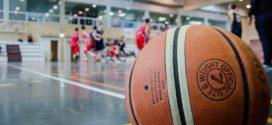 Acceso a las enseñanzas deportivas del ciclo inicial de Grado Medio en Baloncesto