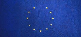 ¿Cómo será ALMA? ¡Erasmus laboral para jóvenes desempleados/as!