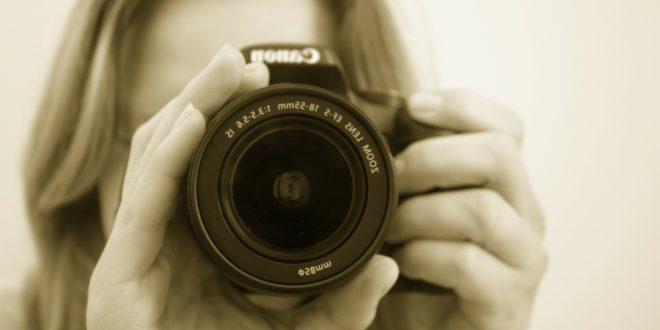 Convocada una nueva edición del Concurso Fotográfico Sierra del Sueve