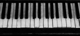Pruebas de acceso a las Enseñanzas Profesionales de Música y a las Enseñanzas Profesionales de Danza