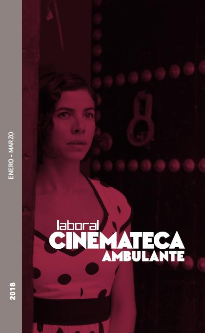 El mejor cine europeo del momento, en la Comarca de la Sidra