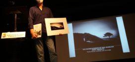 Os presentamos la obra ganadora de FOTOSUEVE 2020