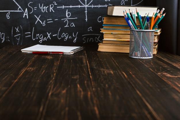 Ayudas para la adquisición libros de texto para alumnado de centros concertados