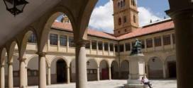 Ayudas de matrícula para estudios oficiales de Grado y Máster en la Universidad de Oviedo curso 2019/2020