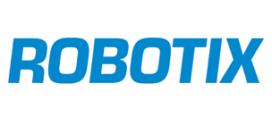 Oferta trabajo para la zona Oriente de Asturias de Robotix. Responsables para actividad extraescolar.