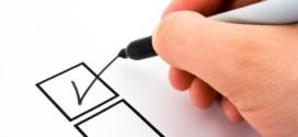 Boletín semanal de Ofertas de empleo público y de pruebas de capacitación profesional