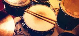 La Escuela Municipal de Música de Nava abre matrícula