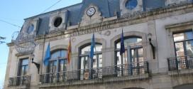Contratos en prácticas bajo Garantía Juvenil en el Ayuntamiento de Siero
