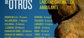 'El Silencio de Otros', con nuevas nominaciones y premios, llega a Villaviciosa, Colunga y Nava
