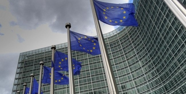 Boletín Eurodesk. Disponible el número de julio