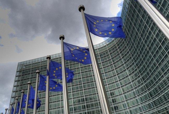Disponible el Boletín Eurodesk – junio de 2018