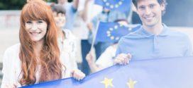 El Parlamento Europeo convoca la mayor oferta de prácticas de su historia
