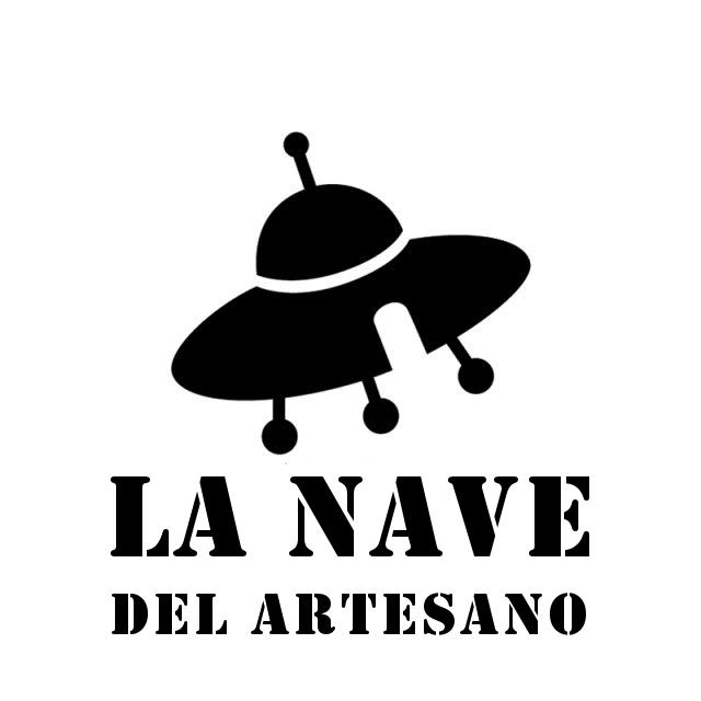 La Nave del Artesano, también un espacio joven en Colunga