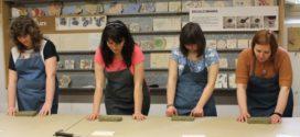 Oportunidad de Voluntariado Europeo en Italia con la cooperativa social Kara Bobowski