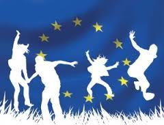 Eurodesk informa: oportunidades en Europa