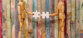 Subvenciones para proyectos de actividades culturales de interés regional