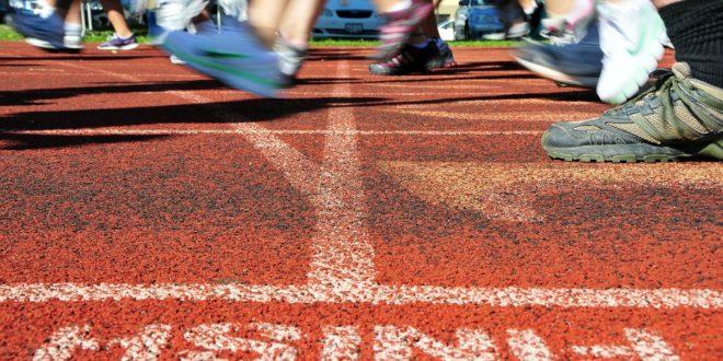 Subvenciones para actividades deportivas. Ayuntamiento de Nava