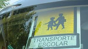 Ayudas individualizadas en materia de transporte escolar