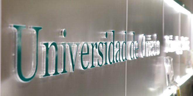 Convocatoria de ayudas de movilidad internacional de la Universidad de Oviedo